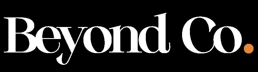 Beyond Co.